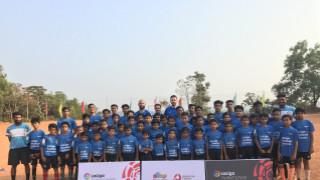 LaLiga Schools India