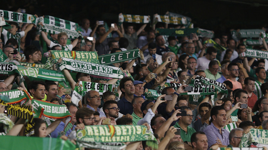28160013realbetis-marketing