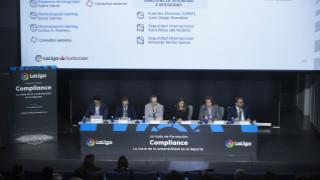 Jornada Compliance 1