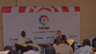 04184648inside-laliga-with-sid-lowe-5