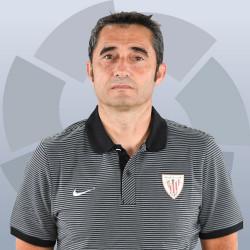 foto Valverde