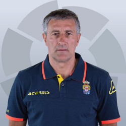 quique setien - photo #28