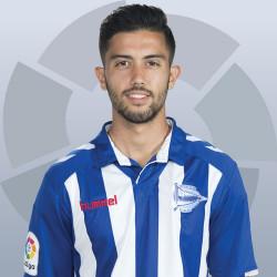 Dani Iglesias