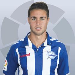 Sergio Llamas