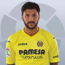 Roberto Soriano