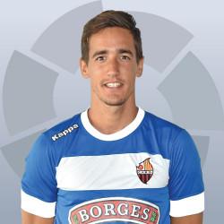 Edgar Badía
