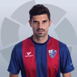 Juan Aguilera