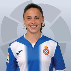 Pilar Garrote