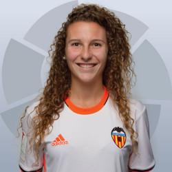 Marta Peiró