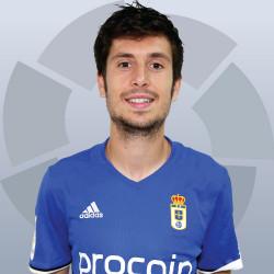 Héctor Nespral