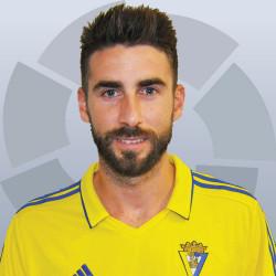 José Mari