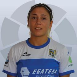 Sara Tui