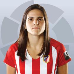 A. Pereira
