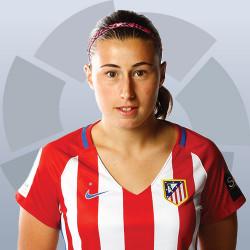 María Bores