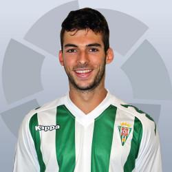 Guille Donoso