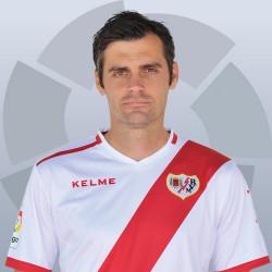 M. N. Dorado
