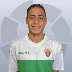 Leomar Pinto