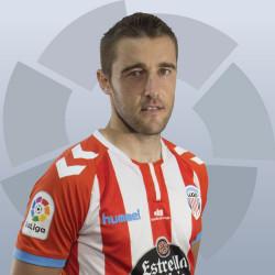 Fernando Seoane