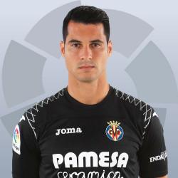 Andrés Fdez