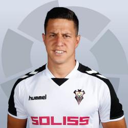 José Fran