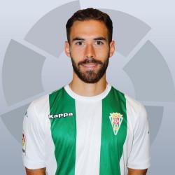 Jordi Ortega