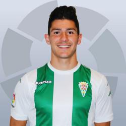 Miguel Loureiro
