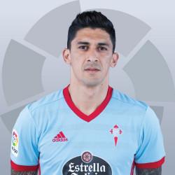 P. Hernández