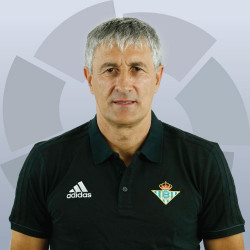 quique setien - photo #3