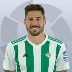 Javi García