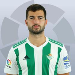 Jordi Amat