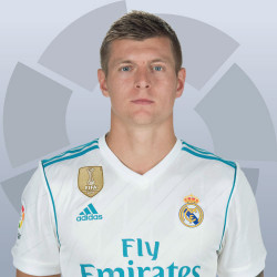 Transferibles/Cedibles 250x250_23185043toni-kroos