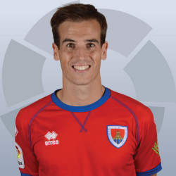 Iñigo Pérez
