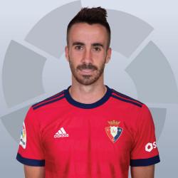 Sebastián Coris