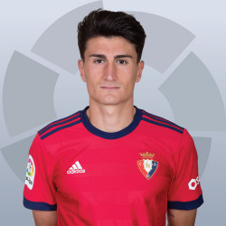 Luis Perea