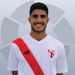 Juan Berrocal