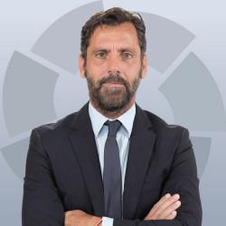 Quique Sánchez Flores