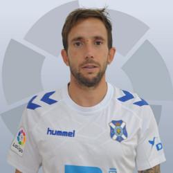 Raúl Cámara