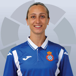 Deborah Salvatori