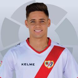 Álex Moreno