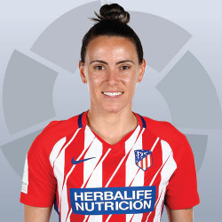 Jucinara Soares