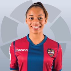 Jèssica Silva
