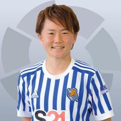 Michi Goto