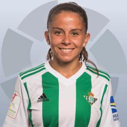 Paula Perea
