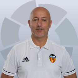 Jesús Oliva