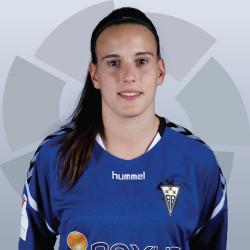 Elena de Toro