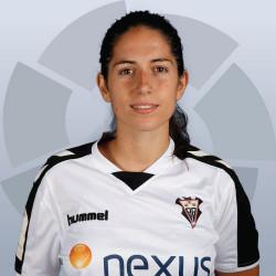 Paula Arnal