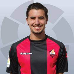 Raphael Guzzo