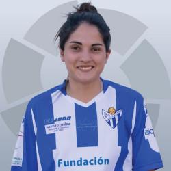 Bárbara Santibañez