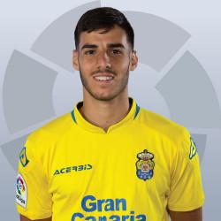 Fabio González
