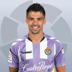 Ibán Salvador